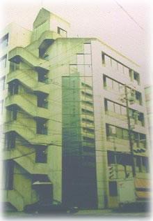 ミツフ第3ビル